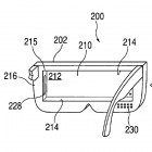 VR-Brille: Apple patentiert das iPhone vor dem Kopf