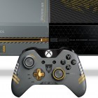 Microsoft: Xbox One wird wohl ab Sommer zum Dev Kit