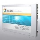 9,5 mm Bauhöhe: Fixstars veröffentlicht erste Sata-SSD mit 3 TByte