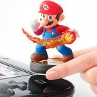 Nintendo: NES-Spiele per Amiibo freischaltbar