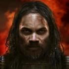 Test Total War Attila: Erbarmen, die Hunnen kommen