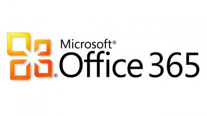 Die Datenschutzbestimmungen für Microsofts Cloud-Dienste wie Office365 sind jetzt nach ISO27018 zertifiziert.