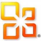 Cloud-Dienste: Microsoft wirbt mit Sicherheit nach ISO 27018