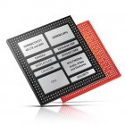 Smartphone-Prozessoren: Neue Mittelklasse-Snapdragons unterstützen H.265-Encoding