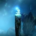 Ori and the Blind Forest angespielt: Klein, süß und schwierig
