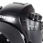 Test Samsung NX1: Profikamera oder nicht - Samsung muss noch viel lernen