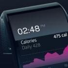 Neptune Duo: Die Smartwatch mit dem Smart-Dings
