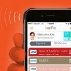 Looppay: Samsung kauft funkende Kreditkarte