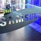 Smartphones: Samsungs Marktanteil schrumpft auch in Europa