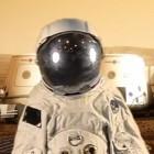 IMHO: Mars One wird scheitern