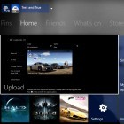 Microsoft: Firmware stellt Freunde vor