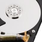 Schnell und günstig: Toshiba kündigt neue 5-TByte-Festplatten für zu Hause an