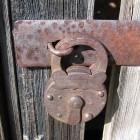 IETF: RC4 in TLS offiziell nicht mehr erlaubt