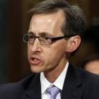 Remote-Durchsuchung: Google gegen weltweite FBI-Angriffe auf Computer