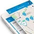 Parkpocket: App hilft bei der Parkplatzsuche