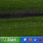 Windows XP CSA: Microsoft erhöht Preis für Sonder-Support in den USA erheblich