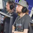 ESL One: Weltweit größtes Counter-Strike-Turnier 2015 in Köln