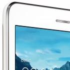 Huawei Mediapad T1 8.0: Dünnes 8-Zoll-Tablet mit LTE-Modem für 300 Euro