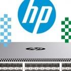 Rechenzentren: HP will offene Netzwerk-Switches verkaufen