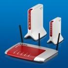 Update: Neue Fritzbox-Firmware ermittelt bestes LTE-Netz