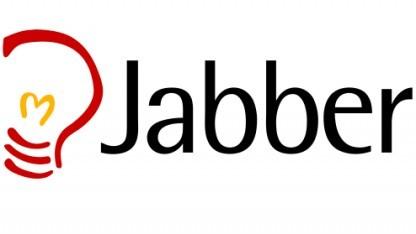 Das Chat-Protokoll Jabber gibt es jetzt auch bei Mailbox.org.