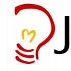 Jabber/XMPP: Mailbox.org startet Instant-Messaging-Service