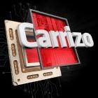 System-on-a-Chip für Notebooks: AMDs Carrizo soll ein Effizienzwunder werden