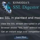 Superfish: Das Adware-Imperium von Komodia