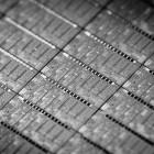 Fertigungstechnik: Der 14-Nanometer-Schwindel