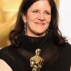 Laura Poitras: Citizenfour erhält einen Oscar