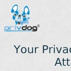 Privdog: Software hebelt HTTPS-Sicherheit aus