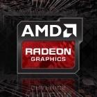 GCN-Architektur: AMDs bisherige Grafikkarten unterstützen kein D3D12_1