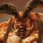 Diablo 3: Vorerst keine höllischen Mikrotransaktionen in Europa