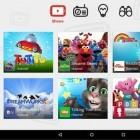 Videos: Youtube buhlt um Kleinkinder