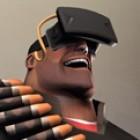 Steam: Valve kündigt neues VR-Headset an