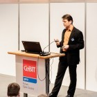 Cebit 2015: Das Open Source Forum debattiert über Limux