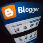 Hostingdienst Blogger: Google entfernt doch keine sexuellen Inhalte