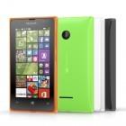 Lumia 532: Dual-SIM-Smartphone ab dieser Woche für 100 Euro erhältlich