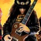 Activision: Guitar Hero soll neue Saiten aufziehen