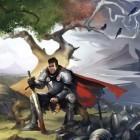 Crowfall: Unsterbliche Helden in zerstörbaren Welten
