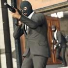 Rockstar Games: GTA 5 für PC kommt noch ein bisschen später
