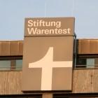 Stiftung Warentest: Freenet will rechtliche Schritte gegen E-Mail-Test prüfen