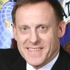 Streitgespräch mit Yahoo: NSA-Chef will gesetzliche Regelung für Hintertüren