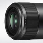 Micro-Four-Thirds: Panasonic mit neuem Makro- und Porträtobjektiv