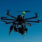 Arri Alexa Mini: Teure Actioncam mit Riesensensor für 4K-Aufnahmen