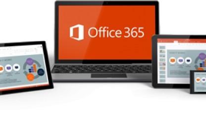 Office 365 für Schüler und Studenten kostenlos