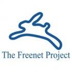 Freenet: Das anonyme Netzwerk mit der Schmuddelecke