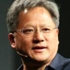 """Nvidia-Chef Jen-Hsun Huang: """"Die Geforce GTX 970 ist eine gute Konstruktion"""""""
