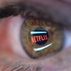 Video-Streaming-Dienste: Netflix noch weit abgeschlagen hinter Amazon