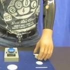 Bionische Rekonstruktion: Muskelsignale steuern robotische Prothese